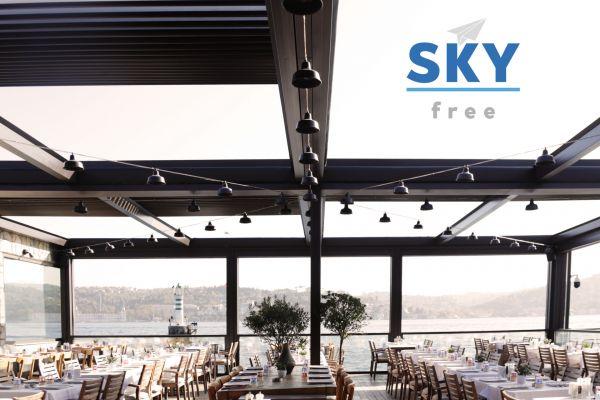 skyfree-logozott-web-2403652A3-EBAD-119C-5EF9-DC4B4AE1E49C.jpg